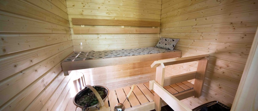 Lapland_Levi_PanoramaApartments_Sauna.jpg